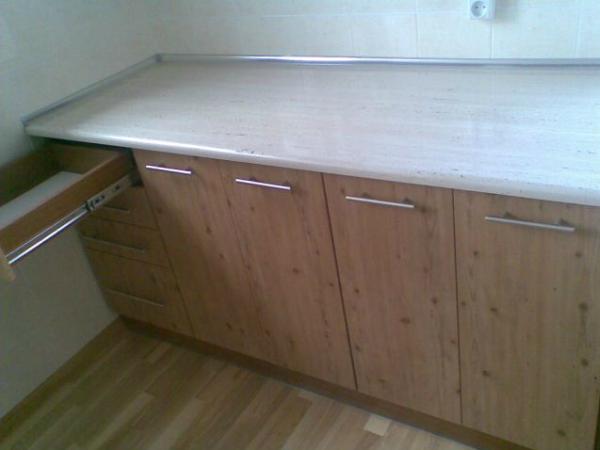 kuchnia10